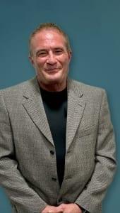 Jim Syme