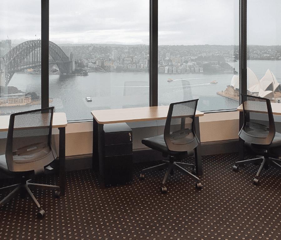 Office_AU-02-01