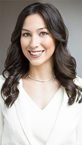 Rachel T. Patman